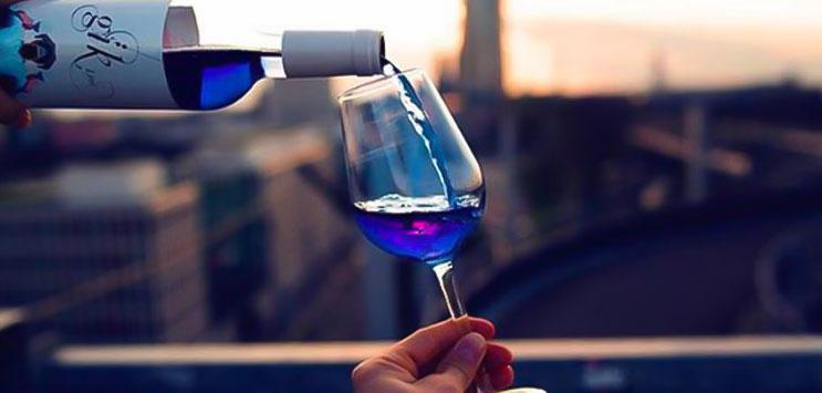 il-vino-blu