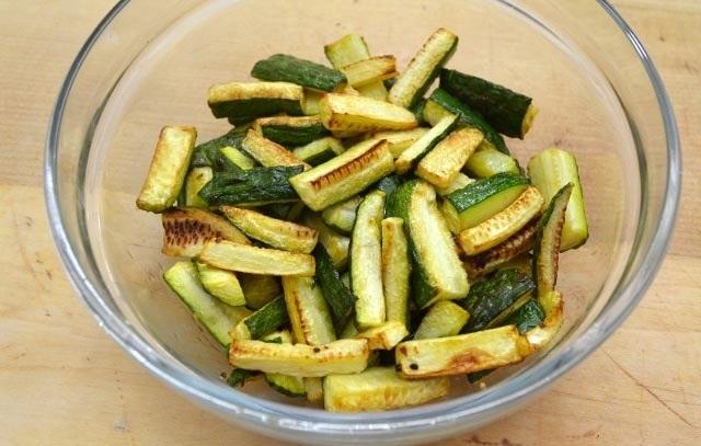 zucchine-in-carpione