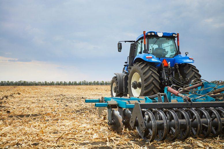 costo esercizio delle macchine agricole