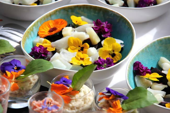 fiori-commestibili-edibili-eduli