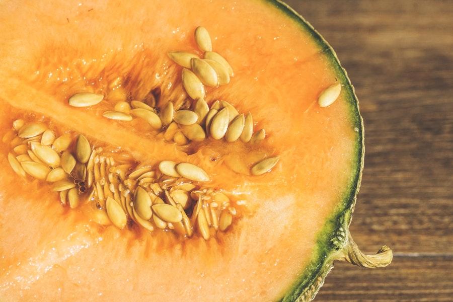 frutto più costoso al mondo