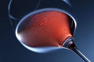 chiarifica vino