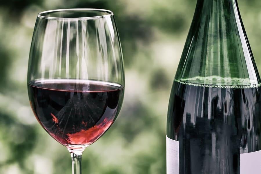 torbitidà vino