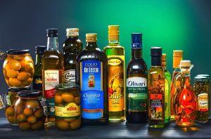 etichette olio oliva