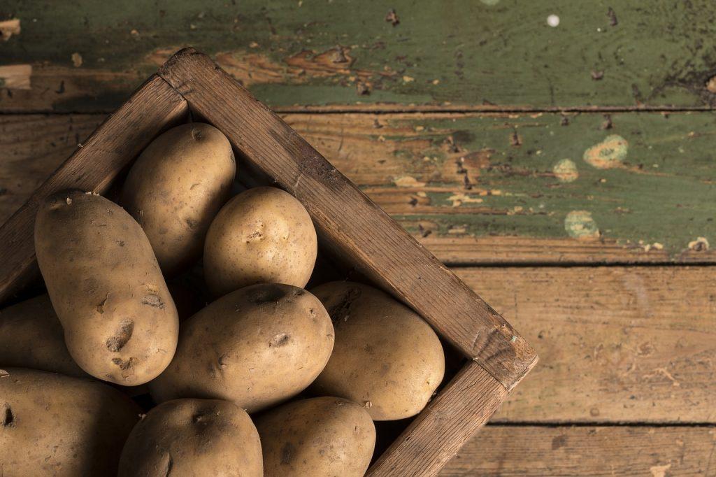 piantare-patate