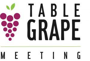 Table Grape Meeting