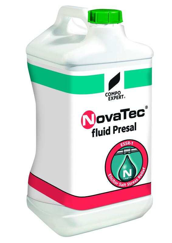 NTC fluid Presal_3D