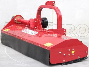 Trinciastocchi GeoTech Pro HFM 185