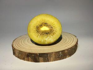 kiwi a polpa gialla