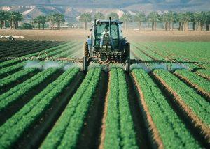 passaggio di proprietà trattore agricolo