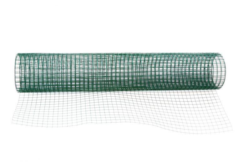 reti plastica per agricoltura