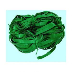 fettuccia verde fraschetti