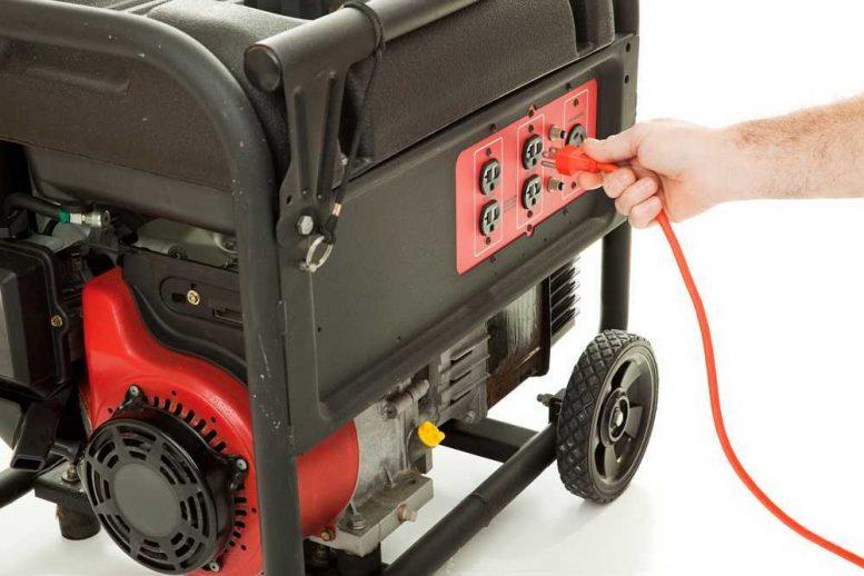 generatore-di-corrente-trifase-copertina