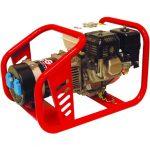Generatore di corrente TecnoGen H3500