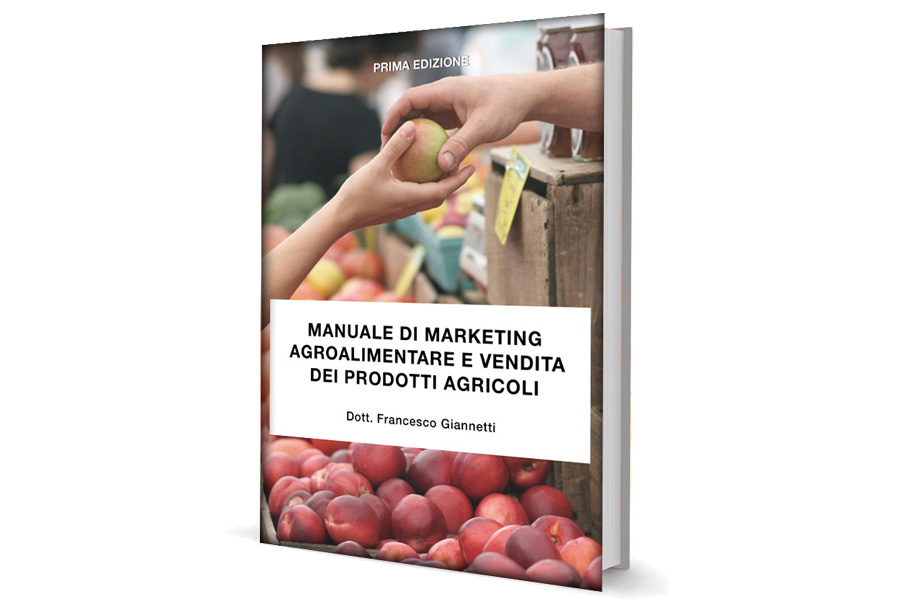 manuale-di-marketing