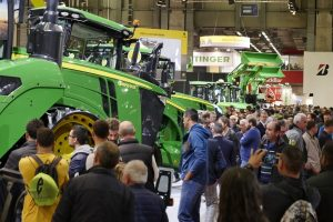 fiere agricole